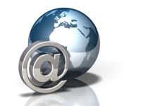 Fax e Mail server: L'integrazione ne rende più facile la gestione